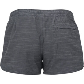 United By Blue Original Hybrid Shorts Dames, graphite
